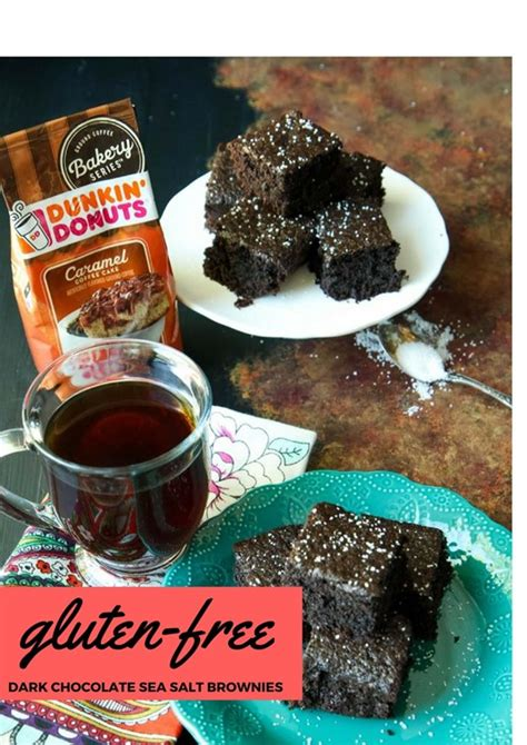 desserts articles food recipes momadvice