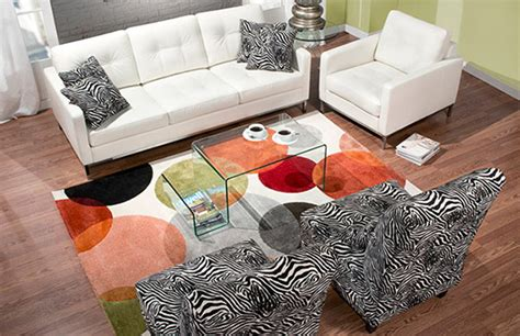 Chesterfield Sofa Toronto by Leather Sofas Toronto Sofa Stores Gta The Chesterfield