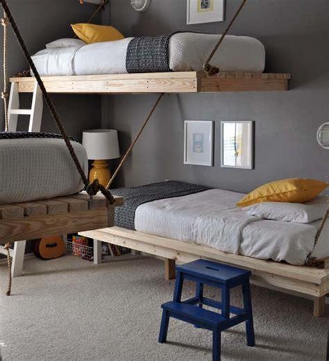 cool bedroom furniture for guys boys bedroom designs newhouseofart boys bedroom