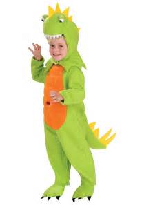 Walmart Inflatable Halloween Decorations by Toddler Dinosaur Costume