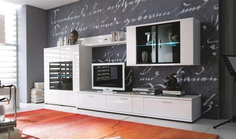 meuble sejour design pas cher mobilier design meuble pour salle a manger moderne meubles pas cher