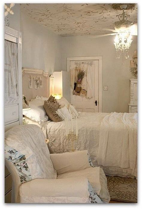 blue shabby chic bedroom 17 best ideas about blue shabby chic on pinterest shabby chic signs shabby chic decor and