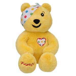pudsey images  pinterest bear crafts