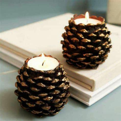 teelichthalter selber basteln weihnachten 1001 inspirierende ideen einige ausf 252 hrliche anleitungen wie sie teelichter basteln