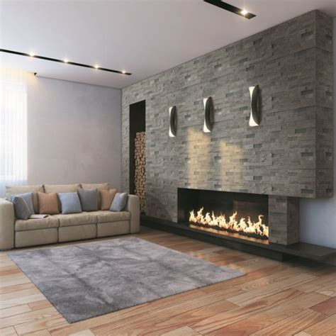 feature wall tiles images  pinterest tile