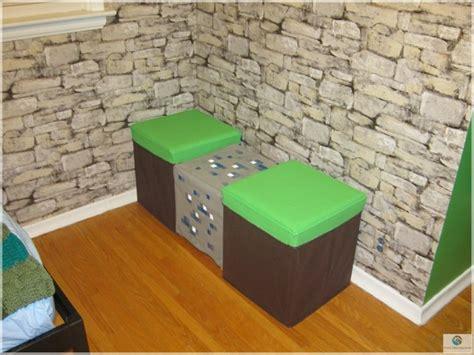 deco chambre minecraft déco chambre minecraft pour les de ce jeu vidéo