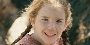 Melissa Gilbert's Closest Friend From 'Little House On The ...