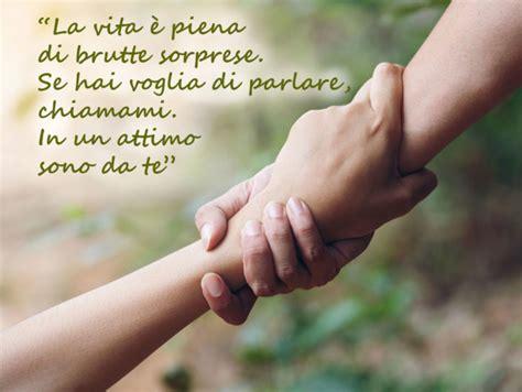 Consolare Un Amica by Frasi Per Consolare Un Amica Donna Moderna