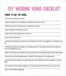 diy wedding checklist printable wedding checklist 9 free pdf documents free premium templates