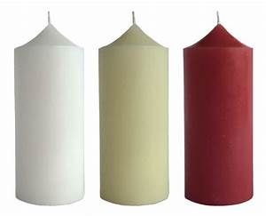 lanterne bougie exterieur pas cher maison design bahbecom With carrelage adhesif salle de bain avec ampoule led g4 castorama