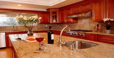 Kitchen Countertops Nj by Granite Countertops Nj 100 Granite Colors In Stock