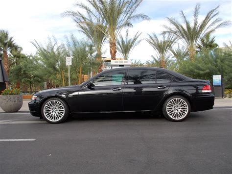 Bmw For Sale Las Vegas by 2008 Bmw 7 Series For Sale By Owner In Las Vegas Nv 89195