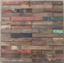 wall panels for kitchen backsplash buy wholesale wood tiles from china wood tiles wholesalers aliexpress com