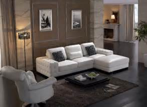 cheap livingroom chairs used living room furniture for cheap 3873 home and garden photo gallery home and garden
