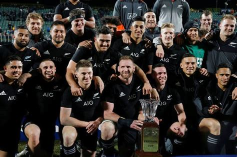 Ruthless All Blacks thrash South Africa in Rugby ...