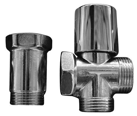 raccordi per rubinetti rubinetto carico itap retrogruppo 3 4 con distanziatore
