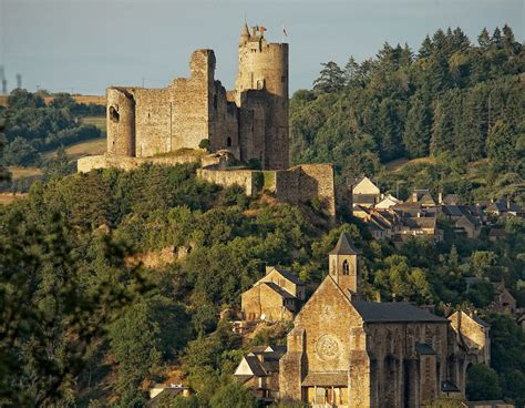 1000 Ideas About Najac On Pinterest Conch Pyrenees And