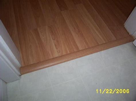 laminate floor install woodchuckcanuck