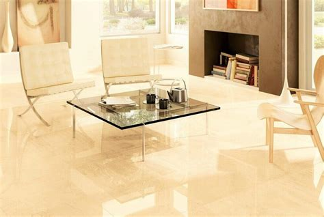 Home Tiles : The Pros & Cons Of Gloss And Matt Tiles In Your Home