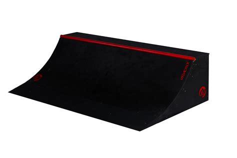 Skate Ramps Car Interior Design
