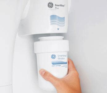 kitchen designs ge mwf refrigerator water filter  pack review