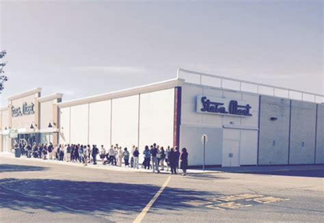 Stein Mart Furniture Shopping by Stein Mart Caryl Communications Caryl Communications