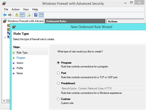 windows administrative tools explained