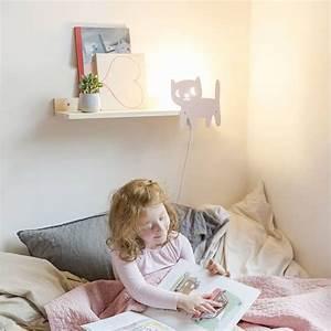 Lampe Bett Kopfteil : die besten 25 leselampe bett ideen auf pinterest ~ Lateststills.com Haus und Dekorationen