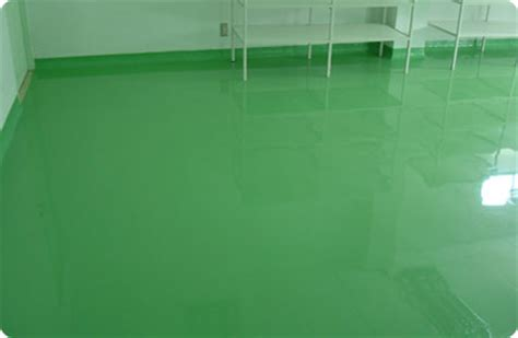 epoxy flooring definition thundertechno com cleanroom specialist