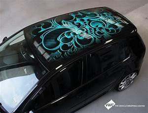 17 Best ideas about Vehicle Wraps on Pinterest ...