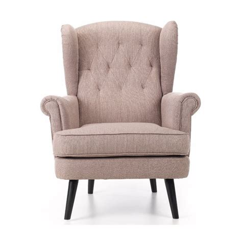 Armchair Uk Sale by 88 Best I Want One Of These Images On