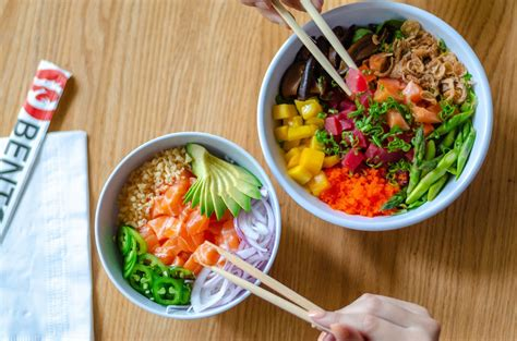 asia kitchen winter park popular pan asian restaurant bento introduces new mini