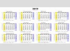 Extremamente Calendario 2018 Com Fases Da Lua Pdf IR31