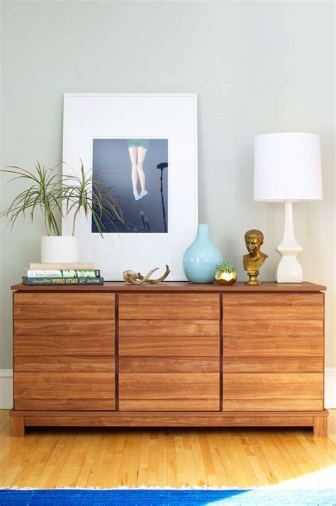 credenza living room 25 best ideas about credenza decor on modern