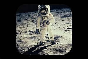 Apollo 11 Astronauts Names - Pics about space