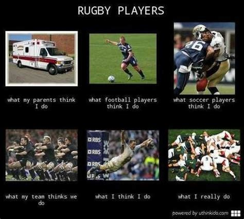 Rugby Memes - 44 best images about rugby on pinterest coaches be like football and american football