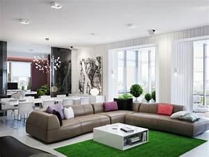 Le canape natuzzi confort et style pour l39interieur for Tapis de couloir avec canapé d angle natuzzi