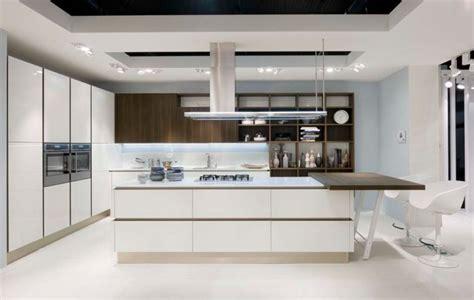 Exemple Plan De Cuisine - 35 modèles de cuisine aménagée et idées de plan de cuisine