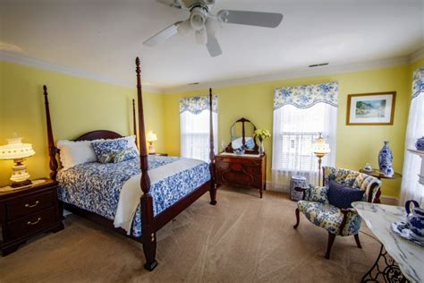 32301 awesome bed and breakfast cape charles va luxury historic inn