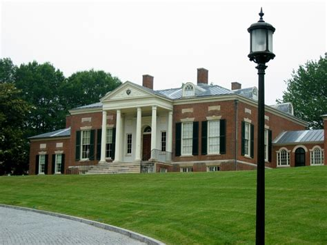 Admission To Johns Hopkins  Ivy Coach College Admissions Blog