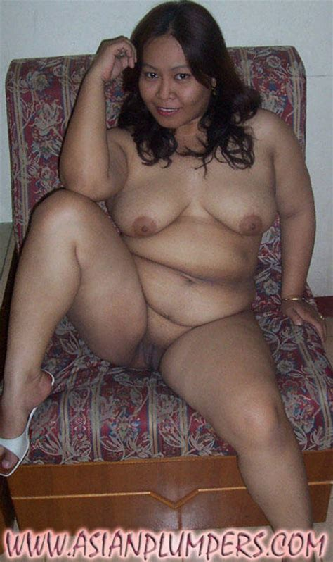 Sexy Chubby Filipina Milf Picture Uploaded By