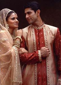 Traditional Indian Clothing for Men and Women   HubPages