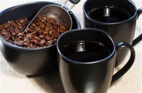 light roast more caffeine light roast vs roast coffee which has more caffeine