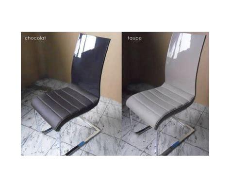 Chaises Modernes, Lot De 2 Sur Deco And Me