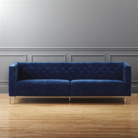 modern small living room ideas modern sofas extremely sophisticated mid century sofas