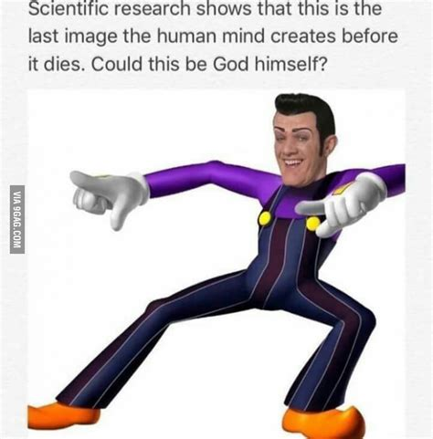 We Are Number One Memes - i i am amazed we are number one know your meme
