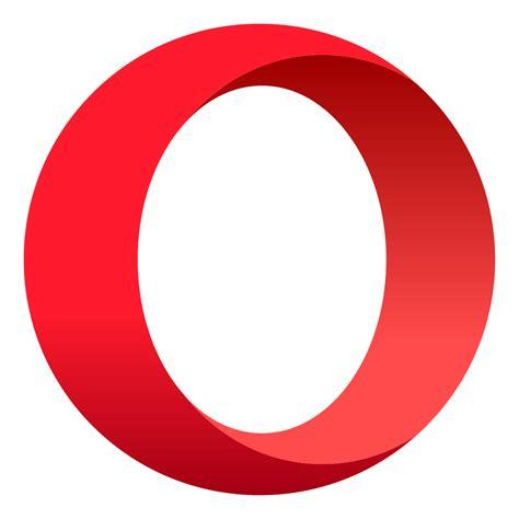 opera 45 0 2552 898 techspot