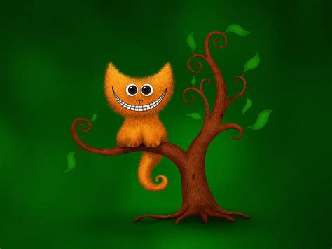 hd cartoon cat backgrounds pixelstalknet