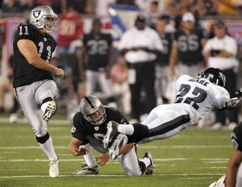 seattle seahawks sign sebastian janikowski oregonlivecom