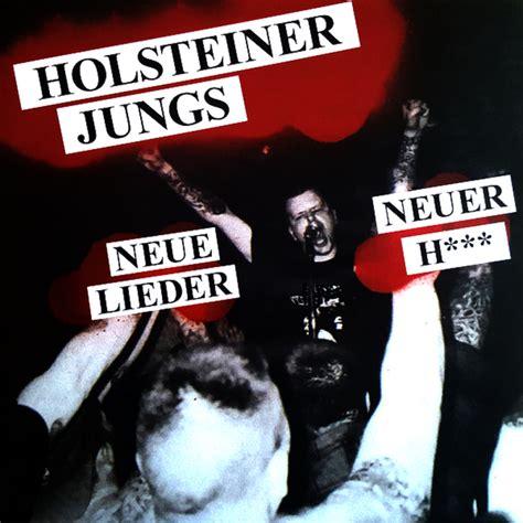 neue deutsche lieder 2017 holsteiner jungs neue lieder neuer hass 2017